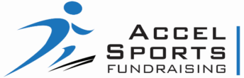 Accel Sports Fundraising